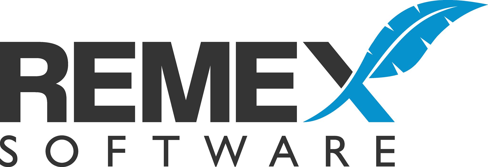 REMEX Software Ltd