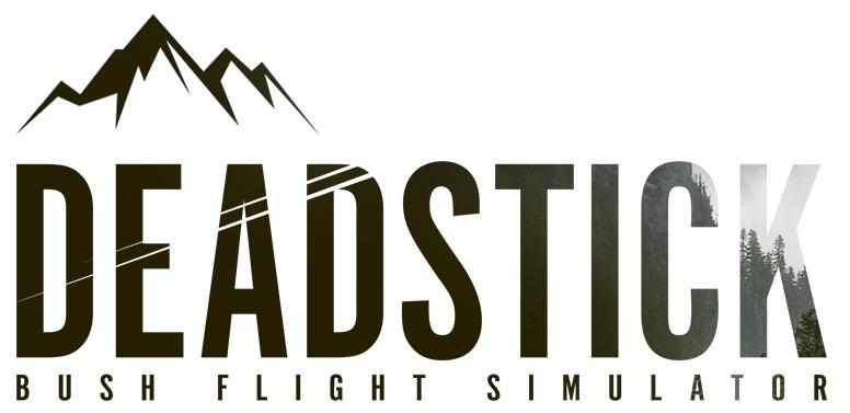 Deadstick Simulator – Deadstick Bush Flight Simulator